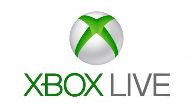 Photo of توقف خدمة Xbox Live لساعتين