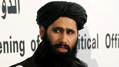 Photo of طالبان تتوصل لاتفاق مع الولايات المتحدة لإنهاء الحرب