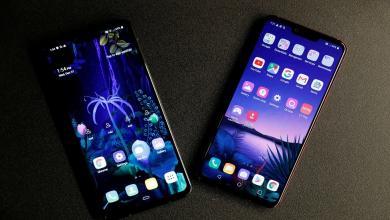 """Photo of LG تطلق تستعد لإطلاق هاتف """"الأحلام"""""""