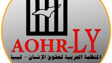 Photo of منظمة حقوقية: إخفاق السياسيين منح الفرصة للإرهابيين