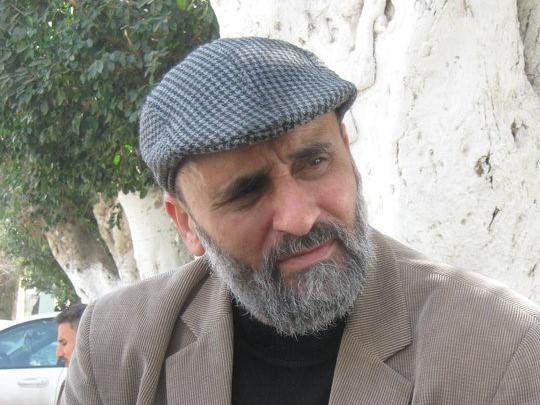 Photo of بولا يعقوبيان: هم الصوت ونحن الصدى