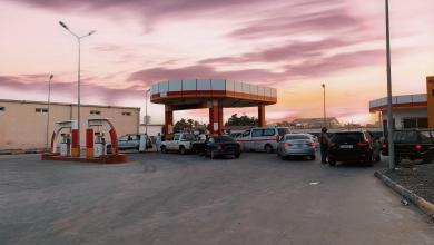 "Photo of ""الشرارة الذهبية"": البريقة عاجزة عن توفير الوقود"
