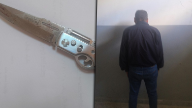 "Photo of كشف ملابسات ""جريمة بشعة"" في طرابلس"