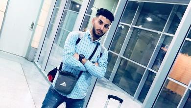 Photo of الفيتوري في طريقه للانتقال إلى الدوري المصري