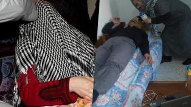 Photo of  مس من الجن أم مخدر؟