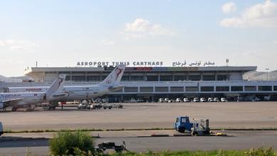 Photo of تونس تعلن إفشال مخطط لاستهداف مطار قرطاج