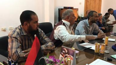 Photo of صبراتة.. اتفاق لتحديد سعر رغيف الخبز
