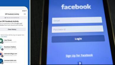 Photo of فيسبوك تطلق ميزة ينتظرها المستخدمون