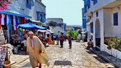 Photo of ارتفاع إيرادات السياحة في تونس