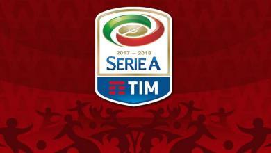 Photo of الدوري الإيطالي.. ترقّب لبداية مُثيرة ومشوقة غداً