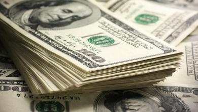"""Photo of الدولار يستقر أمام الدينار.. بعد أسبوع من """"التذبذب"""""""