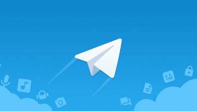 """Photo of """"تلغرام"""" تدخل خط العملات الرقمية المُشفرة"""