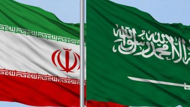 Photo of تصريحات نارية تنذر بحرب وشيكة بين إيران والسعودية