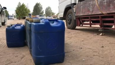 "Photo of رغم الوعود.. الجنوب ما يزال يشكو ""أزمة الوقود"""
