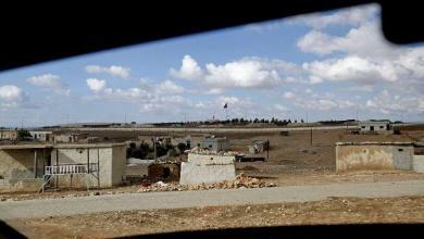 "Photo of انطلاق العمل بـ""المنطقة الآمنة"".. ودمشق تندد"