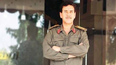 """Photo of """"التاسع"""" و""""ترهونة"""": القصف التركي.. لن """"يثنينا ويرهبنا"""""""