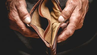 Photo of دراسة تكشف أضرارا غير مُتوقعة للفقر