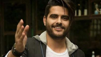 Photo of ناصيف زيتون يطلق فيديو كليب لأغنية فارقوني