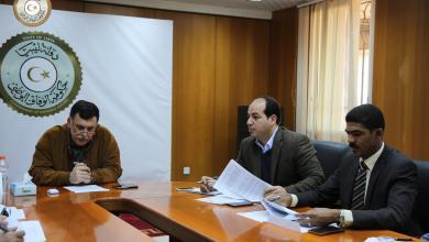 """صورة """"الوفاق"""" ترحب بقرار تمديد عمل البعثة الأممية"""