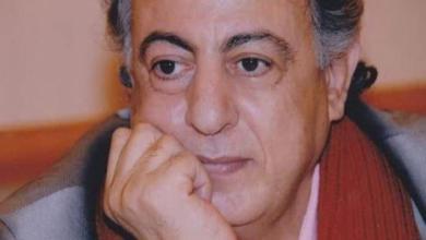 Photo of وزارة الثقافة المصرية تنعي الناقد أحمد سخسوخ
