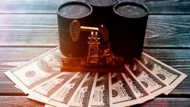 Photo of استقرار أسعار النفط في تعاملات الاثنين