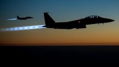 Photo of استخبارات الأفريكوم: استهدفنا نقطة ضعف داعش في ليبيا