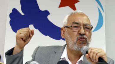 "Photo of قفراش: ""إخوان تونس"" يحاولون إرسال دواعش إلى ليبيا"