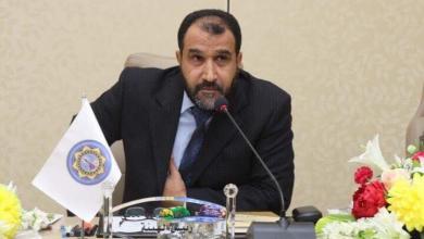 """Photo of موظفو هيئة الرقابة يؤكدون على """"شرعية ولاية الحاسي"""""""