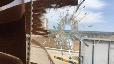 """Photo of """"رايتس ووتش"""" تضغط لمحاسبة منتهكي القانون في ليبيا"""