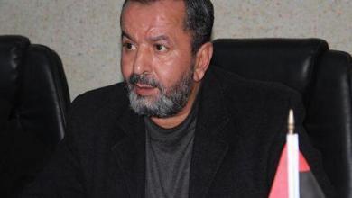 Photo of الشلماني في مقابلة خاصة على 218