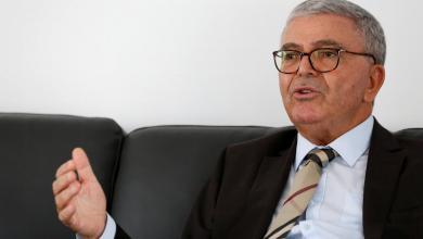 Photo of مترشح تونسي يتعهد باهتمام خاص بالملف الليبي