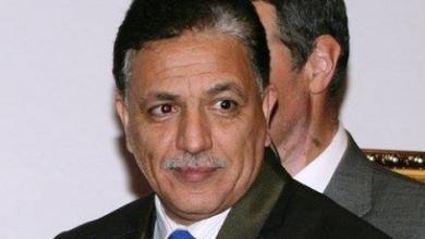 Photo of زكري لـ218: الترهوني والحمادي مرحلة هامة بنادي الاتحاد