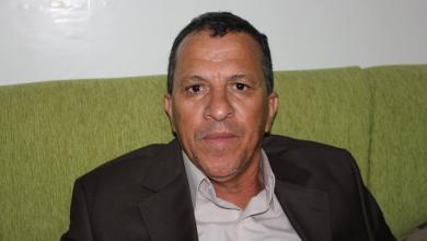 Photo of الشاعري يستبعد وقوف الجيش وراء توقيف الحاسي