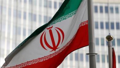 "Photo of إيران: الدول الأوروبية ""أخفقت"" بالاتفاق النووي"