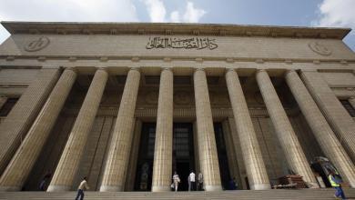 """Photo of جنايات القاهرة تواصل النظر بقضية """"أنصار بيت المقدس"""""""
