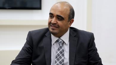 """Photo of """"عدل الوفاق"""" ترد على تقرير هيئة الرقابة"""