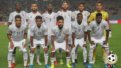 Photo of منتخب المحليين يتعثر أمام تونس.. والعين على موقعة الإياب