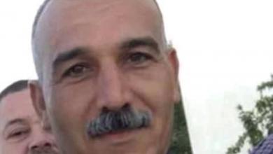 Photo of مقتل هشام مسيمير أحد قادة الجماعات المسلحة