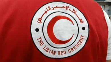 Photo of طرابلس.. الهلال الأحمر بالصفوف الأولى لمعركة كورونا