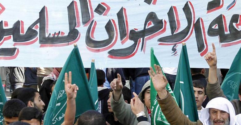 وثيقة مُسرّبة تكشف الصراعات الحادّة بين قادة الإخوان وعناصر التنظيم