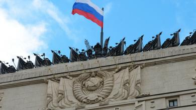 "Photo of روسيا: أميركا ""خطر"" على الاتفاق في إدلب"