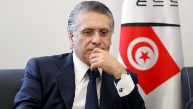 Photo of تونس.. القروي يضرب عن الطعام حتى يفرج عنه