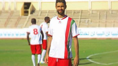 Photo of محمد ناصر يحرز أول أهدافه في الدوري الكويتي