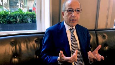 Photo of الآغا: الكبير سيُودع مبلغاً ضخماً للمصرف المركزي التركي