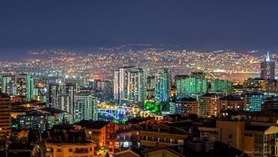 "Photo of قمة في أنقرة تبحث حل الأزمة السورية ""سياسيا"""