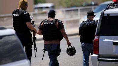 Photo of مقتل 5 أشخاص بإطلاق نار في تكساس
