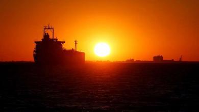 Photo of ليبيا تُصدّر 630 ألف برميل نفط