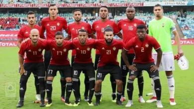 Photo of المغرب مسرحا لمباريات المنتخب الوطني