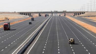 Photo of إيطاليا تضع اللمسات الأخيرة لتنفيذ مشروع جديد في ليبيا