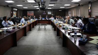 Photo of غياب الميزانيات يُفقد ليبيا ثروات نفطية